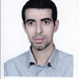 سجاد ستاری